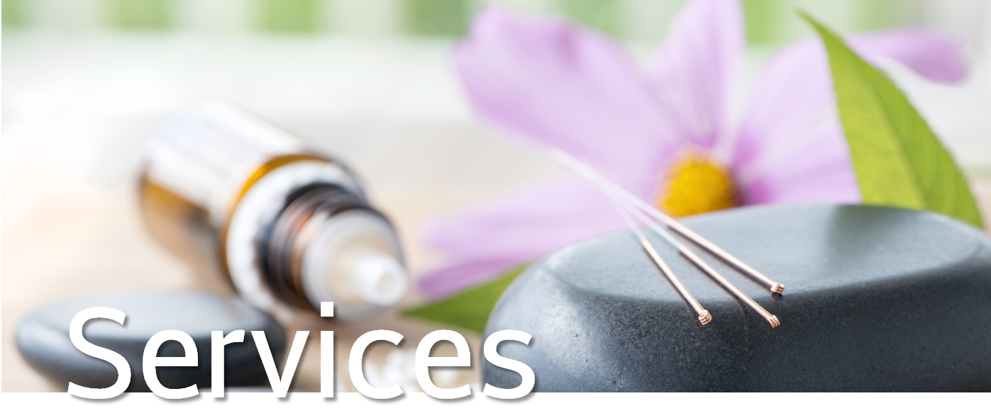 Acupuncture and Naturopathy in Chorleywood/Rickmansworth, Amersham & the surrounding areas